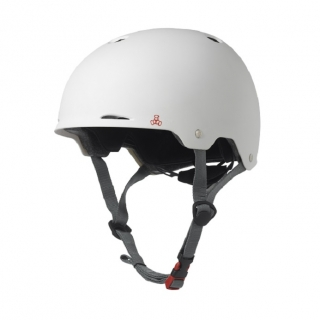 Шолом Triple Eight Gotham Dual Certified Helmet with EPS Liner - Шолом Triple Eight Gotham Dual Certified Helmet with EPS Liner